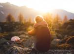5 fenomenális relaxációs technika, amivel garantáltan erőt nyersz