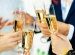 Magyar pezsgő lett a világ egyik legjobbja