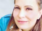 Alig lehet ráismerni Pikali Gerdára! Furcsa fotó került elő a színésznőről