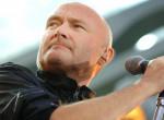 Phil Collins összejött az exnejével, a nő ezután olyat tett, amire nincsenek szavak