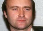 Phil Collins teljesen leépült, kerekesszékbe kényszerült az énekes - Fotó