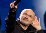Phil Collins már csak árnyéka önmagának – Volt felesége tette tönkre az életét
