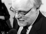Teljesen magán kívül volt - Megérezte halálát az Oscar-díjas színész