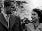 Erzsébet királynő és Fülöp herceg elárulták: Ez a házasságuk titka