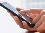 Hogyan tartod a telefonod? Ezeket árulja el rólad