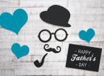 Júniusban ünnepeljük az édesapákat: ezek a legklasszabb programok Apák napján!