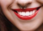 Már nem csak a tinik körében népszerű: Hatalmas divat lett a piercing
