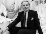 Meghalt a francia tervezőzseni, Pierre Cardin