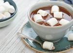 5 isteni forró csoki – ami a tavaszt is megédesítheti