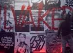 Stadionrock formában kelnek életre a Márciusi ifjak - Videó