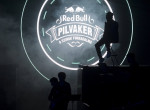Megszólaltak a szervezők: Ezért nem volt idén Red Bull Pilvaker