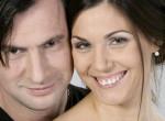 A jó házasság titka - Páros interjú Verebes Lindával és Pindroch Csabával