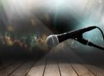 Szomorú bejelentés: 40 évesen visszavonul a népszerű énekesnő