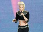Covid-diagnózisa után a halálra készült a világhírű énekesnő - a végrendeletét is átírta