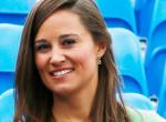 Túlszárnyalta Katalint - Pippa Middleton a szülés után is valódi bombázó