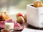 Keresd meg a kenyérpirítót - Ha profi vagy, egy percen belül meglesz