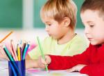 Szomorú: Átlag alatt teljesítettek a PISA-teszten a magyar gyerekek