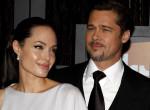 Brad Pitt karanténba került Angelina Jolie miatt