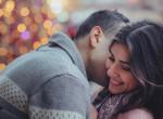 Ilyen magas párt válassz magadnak, ha ideális párkapcsolatra vágysz!