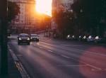 Szerdától két újabb szomszédos országba lehet beutazni