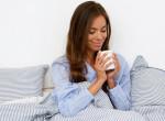Bújj ágyba stílusosan: Ezek most a legszebb pizsamák 10 ezer forint alatt