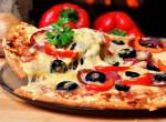 Megvan a dátum: Ekkor nyit pizzériát nálunk Jamie Oliver