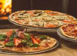 Így készítsd el otthon az eredeti, olasz pizzatésztát – íme az elronthatatlan recept!