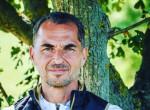 Ritka pillanat! Elképesztő videó került elő Palik Lászlóról és Héder Barnáról