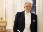 Operaénekesként ismerte meg a világ, de rockzenészként kezdte – Plácido Domingo 80 éves