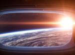 Fejeket behúzni, hamarosan földbe csapódik egy 8500 kilós űrállomás