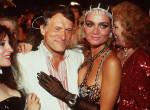 A Playboy-villa titkai - A nyuszilányok kitálaltak Hugh Hefner őrült szabályairól