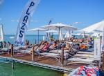 Ez most a legmenőbb hely a Balatonon - Biztonságos, de pezsgő lehetőségek