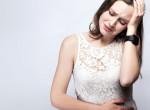 6 hétköznapi élelmiszer, ami segíthet a PMS tünetek enyhítésében