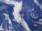 Van egy pont a Földön, ami még a Bermuda-háromszögnél is misztikusabb