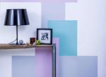 Lakásfestés egyedül - Váltsd valóra az álmod!