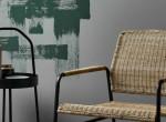 Így lehet egyedi, mintás falad otthon - egyszerű DIY megoldások