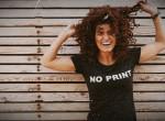 A pólók különös története: Ezért olyan elengedhetetlenek a divatvilágban