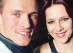 Polyák Lilla elárulta házassága titkát -  Így élnek mozaikcsaládként
