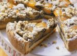 20 isteni mákos édesség, amit karácsonykor is az asztalra tehetsz