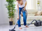 Ha ezt az 5 dolgot megteszed, soha többé nem kell takarítanod hétvégén