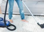 Folyton poros a lakásod, hiába takarítasz? Itt rontod el