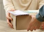 Elveszett a csomagod a postán? Így kaphatod vissza a pénzed