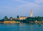 Vérfagyasztó hely Velence közelében: Sötétedés után tilos belépned ide!