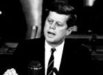 Nem J. F. Kennedy halála volt a legszörnyűbb - 8+1 híresség, aki merénylet áldozata lett