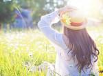 Nem lehet nem szeretni: ez a legkényelmesebb választás a tavaszi ruhatárba