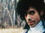 Ma is élne, ha ennél marad! Prince már a zenélés előtt is sztár volt