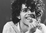 Különös dolgot állítanak Prince halálával kapcsolatban