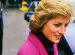 Diana hercegnő egyik kedvenc kiegészítője újra divat