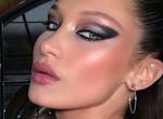 Bella Hadid smink nélkül - szerinted szupermodell vagy átlagos?