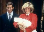 Ő volt Károly herceg titkos szerelme - Még Diana előtt kérte meg a kezét